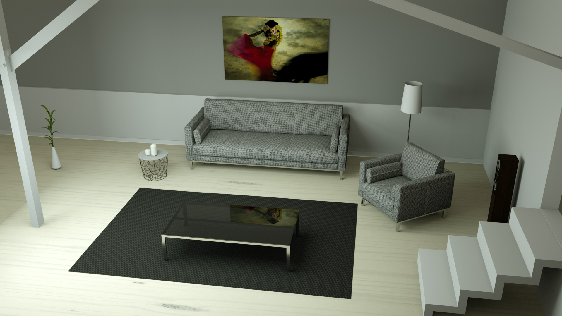 canape-grey0003